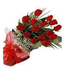15 kırmızı gül buketi sevgiliye özel  Burdur çiçek gönderme sitemiz güvenlidir