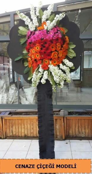 Karşıyaka mezarlığı cenaze çiçeği  Burdur çiçek satışı