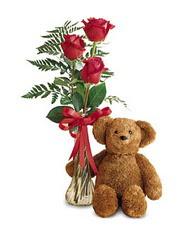 oyuncak ve güller tanzim   Burdur çiçekçi telefonları