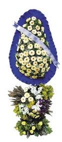 Burdur çiçek siparişi vermek  sepet dügün nikah ve açilislara