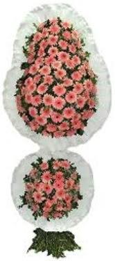 Burdur online çiçek gönderme sipariş  sepet dügün nikah ve açilislara