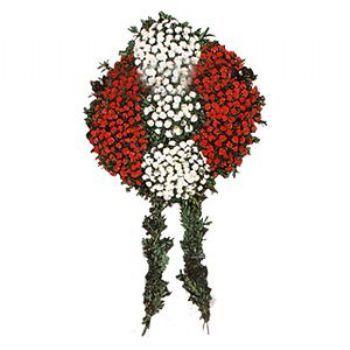 Burdur çiçek gönderme sitemiz güvenlidir  Cenaze çelenk , cenaze çiçekleri , çelenk