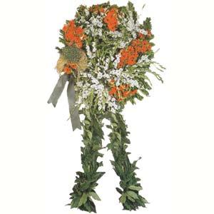 Cenaze çiçek , cenaze çiçekleri , çelengi  Burdur 14 şubat sevgililer günü çiçek