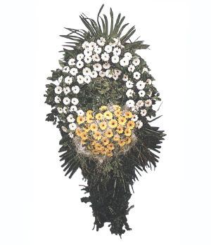 Burdur çiçekçi telefonları  Cenaze çelenk , cenaze çiçekleri , çelengi
