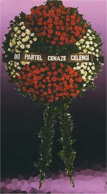 Burdur çiçek gönderme sitemiz güvenlidir  cenaze çelengi - cenazeye çiçek  Burdur çiçek satışı