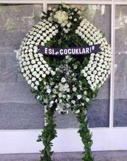 Stok için sorunuz  Burdur çiçek yolla  cenaze çelengi - cenazeye çiçek  Burdur çiçekçi telefonları
