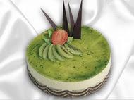 leziz pasta siparisi 4 ile 6 kisilik yas pasta kivili yaspasta  Burdur çiçek siparişi sitesi