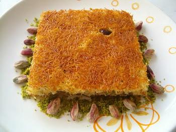 online pastane Essiz lezzette 1 kilo kadayif  Burdur online çiçek gönderme sipariş