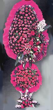 Dügün nikah açilis çiçekleri sepet modeli  Burdur çiçekçi mağazası