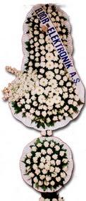Dügün nikah açilis çiçekleri sepet modeli  Burdur çiçekçiler