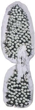 Dügün nikah açilis çiçekleri sepet modeli  Burdur çiçek siparişi vermek