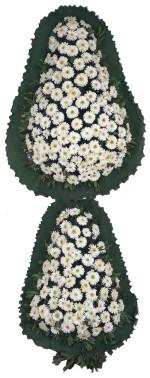 Dügün nikah açilis çiçekleri sepet modeli  Burdur uluslararası çiçek gönderme