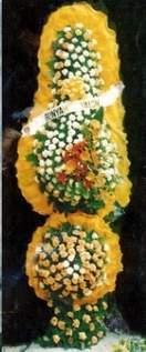 Burdur İnternetten çiçek siparişi  dügün açilis çiçekleri  Burdur çiçek siparişi sitesi