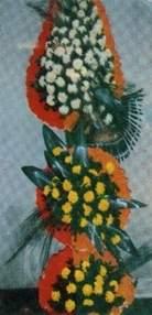 Burdur çiçek gönderme sitemiz güvenlidir  dügün açilis çiçekleri  Burdur anneler günü çiçek yolla