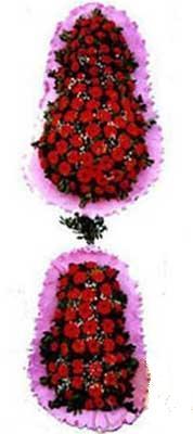 Burdur hediye çiçek yolla  dügün açilis çiçekleri  Burdur çiçek siparişi sitesi