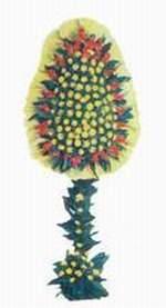 Burdur çiçek yolla  dügün açilis çiçekleri  Burdur online çiçek gönderme sipariş