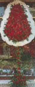 Burdur çiçek gönderme sitemiz güvenlidir  dügün açilis çiçekleri  Burdur yurtiçi ve yurtdışı çiçek siparişi