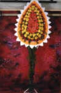 Burdur çiçek satışı  dügün açilis çiçekleri  Burdur çiçek , çiçekçi , çiçekçilik