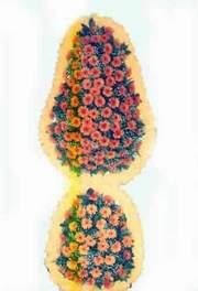 Burdur çiçekçi mağazası  dügün açilis çiçekleri  Burdur 14 şubat sevgililer günü çiçek