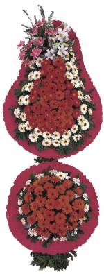 Burdur internetten çiçek siparişi  dügün açilis çiçekleri nikah çiçekleri  Burdur yurtiçi ve yurtdışı çiçek siparişi