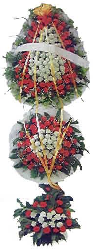 Burdur uluslararası çiçek gönderme  dügün açilis çiçekleri nikah çiçekleri  Burdur çiçek siparişi sitesi
