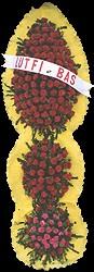 Burdur çiçek gönderme sitemiz güvenlidir  dügün açilis çiçekleri nikah çiçekleri  Burdur İnternetten çiçek siparişi