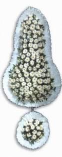 Burdur internetten çiçek satışı  nikah , dügün , açilis çiçek modeli  Burdur çiçekçi mağazası