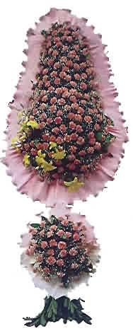 Burdur hediye sevgilime hediye çiçek  nikah , dügün , açilis çiçek modeli  Burdur internetten çiçek satışı