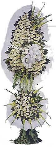 Burdur çiçekçiler  nikah , dügün , açilis çiçek modeli  Burdur 14 şubat sevgililer günü çiçek