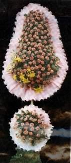 Burdur çiçek gönderme  nikah , dügün , açilis çiçek modeli  Burdur internetten çiçek siparişi