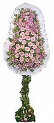 Burdur çiçek mağazası , çiçekçi adresleri  nikah , dügün , açilis çiçek modeli  Burdur çiçek gönderme sitemiz güvenlidir