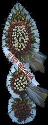 Burdur kaliteli taze ve ucuz çiçekler  nikah , dügün , açilis çiçek modeli  Burdur internetten çiçek siparişi
