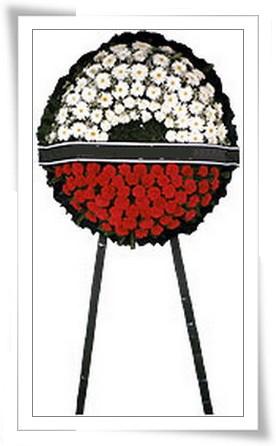 Burdur uluslararası çiçek gönderme  cenaze çiçekleri modeli çiçek siparisi