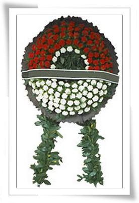 Burdur çiçek online çiçek siparişi  cenaze çiçekleri modeli çiçek siparisi