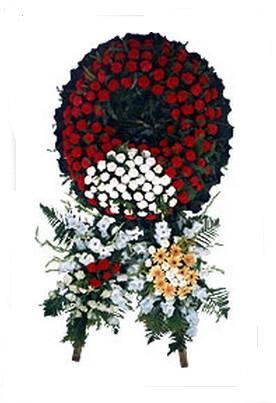 Burdur internetten çiçek siparişi  cenaze çiçekleri modeli çiçek siparisi