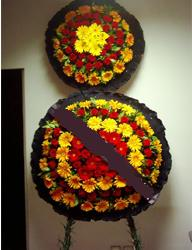 Burdur çiçekçi mağazası  cenaze çiçekleri modeli çiçek siparisi