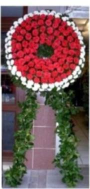 Burdur internetten çiçek satışı  cenaze çiçek , cenaze çiçegi çelenk  Burdur çiçekçi mağazası