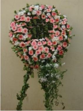 Burdur çiçek siparişi vermek  cenaze çiçek , cenaze çiçegi çelenk  Burdur çiçek gönderme