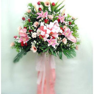 Burdur çiçekçi mağazası   perförje çiçegi dügün çiçekleri