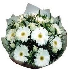 Eşime sevgilime en güzel hediye  Burdur hediye sevgilime hediye çiçek