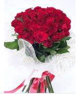 41 adet görsel şahane hediye gülleri  Burdur çiçek yolla