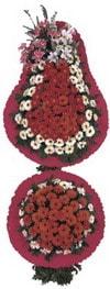 Burdur internetten çiçek satışı  Model Sepetlerden Seçme 2