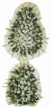 Burdur çiçekçiler  Model Sepetlerden Seçme 3