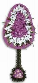 Burdur internetten çiçek siparişi  Model Sepetlerden Seçme 4