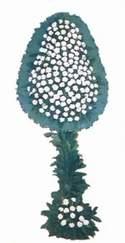 Burdur çiçek siparişi vermek  Model Sepetlerden Seçme 5