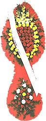 Burdur uluslararası çiçek gönderme  Model Sepetlerden Seçme 9