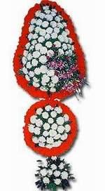 Burdur çiçek online çiçek siparişi  Model Sepetlerden Seçme 13
