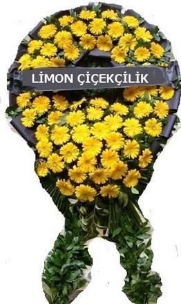 Cenaze çiçek modeli  Burdur internetten çiçek satışı
