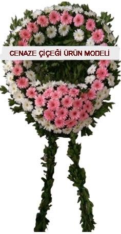 cenaze çelenk çiçeği  Burdur internetten çiçek satışı