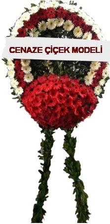 cenaze çelenk çiçeği  Burdur çiçek online çiçek siparişi